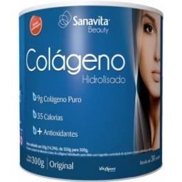 Colágeno Hidrolisado (300g) original