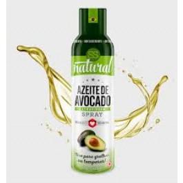 Azeite de Avocado Spray (128ml)