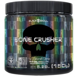 Bone Crusher (150g) blueberry