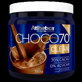 CHOCO70 CLEAN (350g)