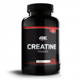 Creatine Powder BLACK LINE (150g)