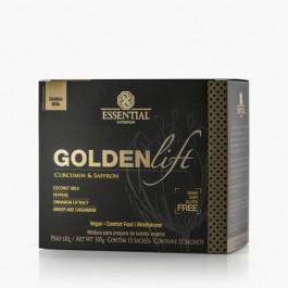 Golden Lift (Box c/ 15 sachês de 7g)
