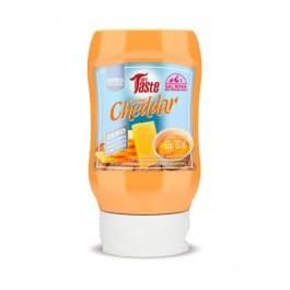 Creme Cheddar (235g)