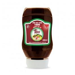 Molho para Salada Italiano (300ml)