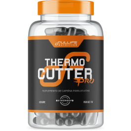 Thermo Cutter Pro (120 cápsulas)