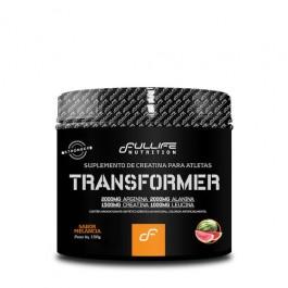 Transformer (150g) cajá
