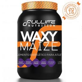 Waxy Maize (1,5kg) natural