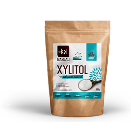 Xylitol (300g)