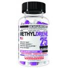 Methyldrene Elite (100 cápsulas)