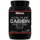 100% Pure Casein Protein (900g) baunilha