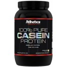 100% Pure Casein Protein (900g) chocolate
