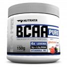 BCAA Pure (150g) natural