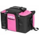 Keeppack pink