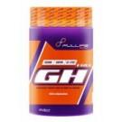 Full GH (120 cápsulas)
