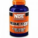 ReductiON NOS (60 tabletes mastigáveis)