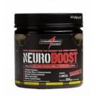 Neuroboost (225g) limão