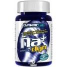 Na+ Dyn (45 cápsulas)