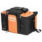 Keeppack laranja