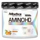 AMINO HD 8:1:1 Recovery (200g) tangerina