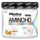 AMINO HD 8:1:1 Recovery (200g) natural