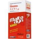 Malto Dyn Dry (1kg) tangerina