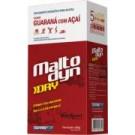 Malto Dyn Dry (1kg) guaraná com açaí
