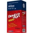 Dextro Dyn Dry (1000g) Natural