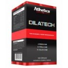 Dilatech (160 cápsulas)
