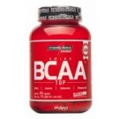 Amino BCAA Top (120 cápsulas)