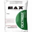 Dextrose  (1000g) natural
