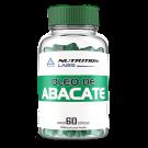 Óleo de Abacate (60 cápsulas)