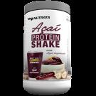 Açaí Protein Shake (400g) açaí com banana