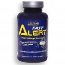 Fast Alert 8 hours (100 tabletes)
