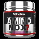 Amino N.O.X7 (300g)