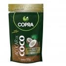 Açúcar de Coco (sachê de 100g)