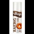 Óleo Baking em Spray (147ml)