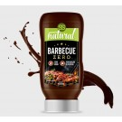 Barbacue Zero (420g)