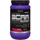 BCAA 12000 Powder (457g) frutas tropicais