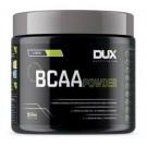 BCAA Powder (200g) laranja