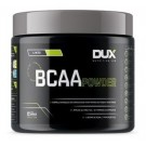 BCAA Powder (200g) abacaxi