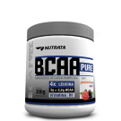 BCAA Pure (300g) abacaxi com hortelã