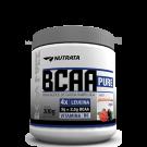 BCAA Pure (300g) guaraná com açaí