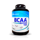 BCAA Science 1000 Tablets (300 tabletes de 1000mg)