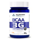 BCAA 3g (200g) açaí com guaraná