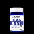 BCAA 2:1:1 (200g) açaí com guaraná