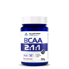 BCAA 2:1:1 (200g) natural