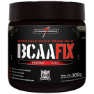 BCAA FIX Powder (300g) neutro