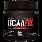 BCAA FIX Powder (300g) limão