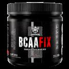 BCAA FIX Powder (240g) limão