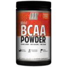 BCAA Powder 10:1:1 (221,4g) melancia
